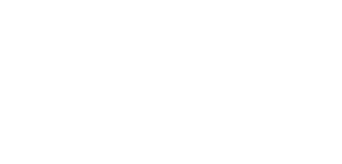 Polonia Events Germany